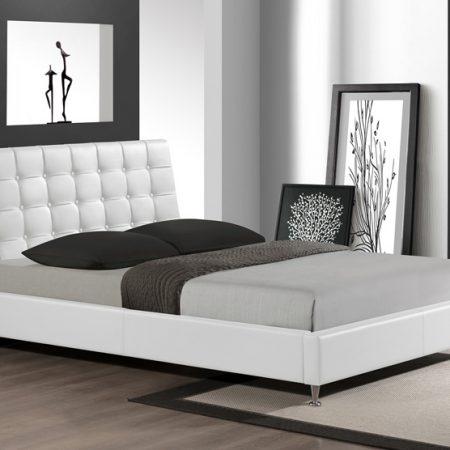 Mac S Furniture Fine Home Furniture At Wholesale Prices